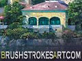BrushstrokesArt.com - An Original Vision of Art